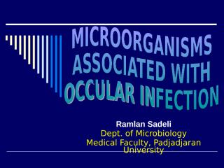 Occular infection2.ppt