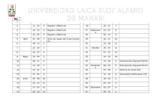 CALENDARIO ANUAL 2013 - 2014.docx