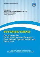 JUKNIS BOS 2013.pdf final.pdf
