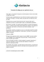 aplicativo.pdf