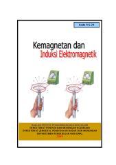 kemagnetan_dan_induksi_elektromagnetik.pdf