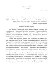 Albert-Camus-L-homme-revolte.pdf