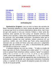 06-Romanos (Moody).pdf