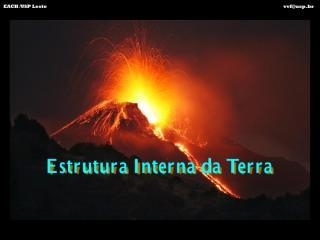 Est Inter da Terra 2010.pdf
