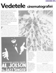 80.Vedetele cinematografiei.pdf