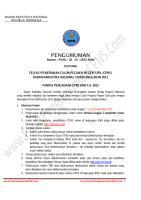 PENGUMUMAN RESMI CPNS BNN 2013.pdf