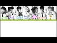 BTS _Skit_ Soulmate_ Color Coded Lyrics.mp3