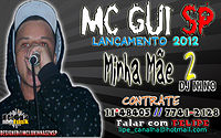 MC GUI SP MUSICA NOVA.jpg