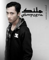 Silo - Sempurna (Andra And The Backbone Cover).mp3